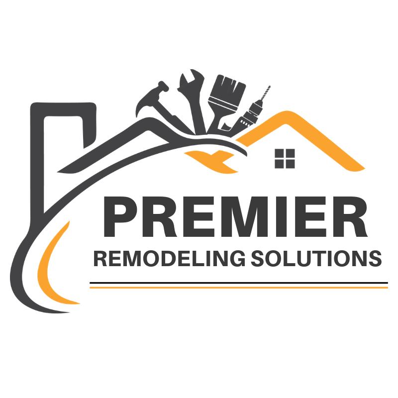 Premier Remodeling Solutions